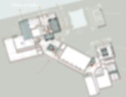 124_seehotel images_update3.jpg