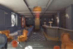 124_seehotel images_update - 12.jpg