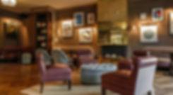 lounge_fireplace-1.jpg