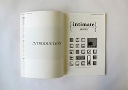 intimate series pub2