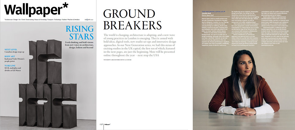 Wallpaper_Groundbreakers article_long.jp