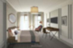 124_seehotel images_update - 2.jpg
