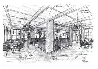 124_seehotel images - sketches3.jpg