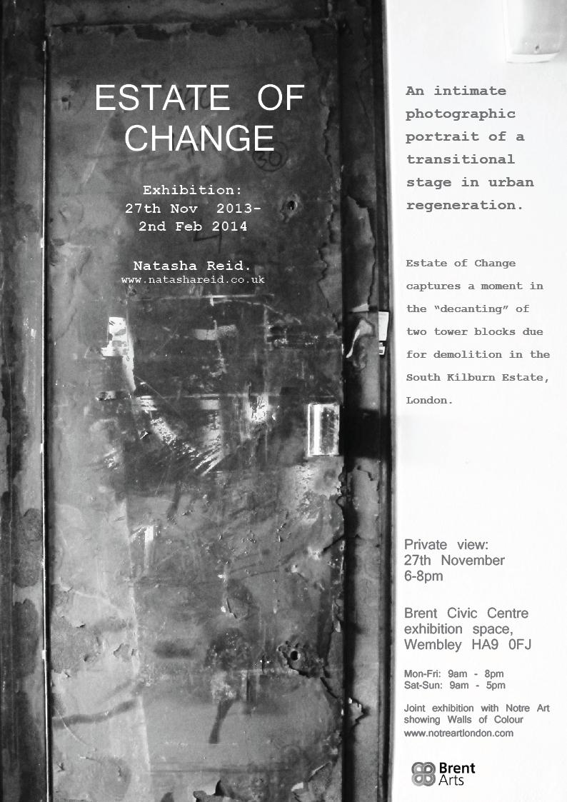 Estate of Change_PV flyer.jpg