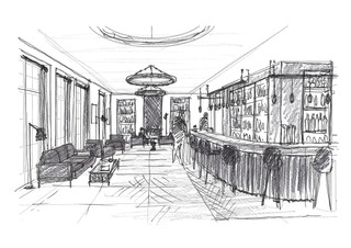 124_seehotel images - sketches4.jpg