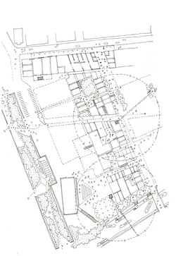 IMAGE 3_Potential urban form and negotiated spaces.jpg