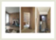 122_pr images9.jpg