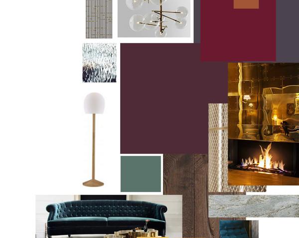 123_Mondrian_square format2.jpg