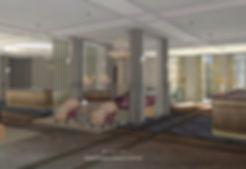 124_seehotel images_update - 1.jpg