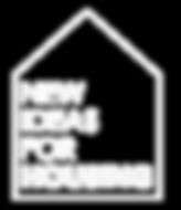 nla housing logo.png