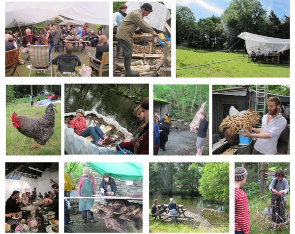 102_Merz Barn PR images3.jpg