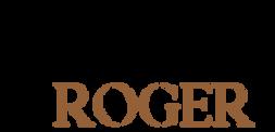 HomeByRoger1_Tekengebied_1_220x.png