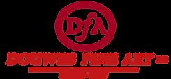 DFA logo 2021 (Complete).png