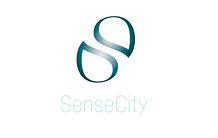 sense-city-logo.png