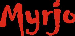 Myrjo logo webshop_nl.png