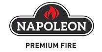 Napoleon Logo-standard-4c-with Premium Fire Black-1.png