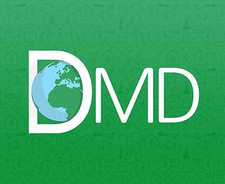 DMD4.jpg