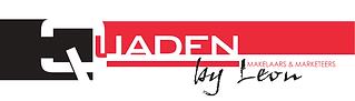 Logo Leon Quaden 2020-1.png