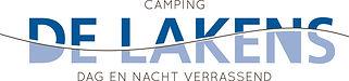 DeLakens_Camping_Full Color (1).jpg