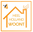 HHW Logo+wit.png