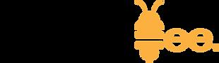 Logo Black & Yellow BG-White.png
