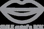 logo-smile-01.png