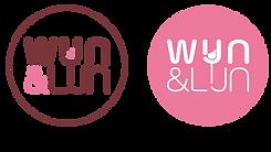 Logo WijnLijn.png