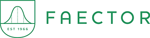 logo-faector.png