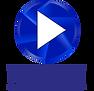 Primetime Television Blauw.png