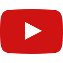 Youtube_icon-icons.com_66802.png