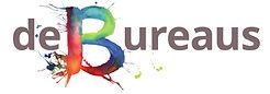 deBureaus-logo.jpg