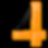 Logo-RTL4.png