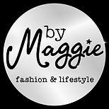By Maggie.jpg