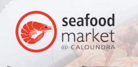 Sponser seafood market.jpg