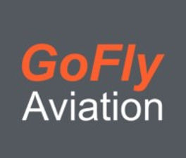 Sponser go fly aviation.jpg