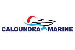Caloudra Marine.jpg