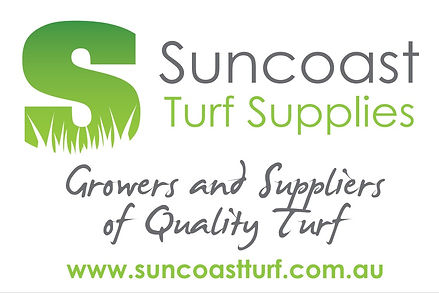 SunCoast Turf.jpg