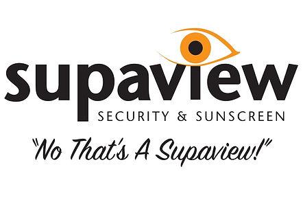 Supaview..jpg