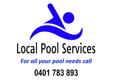 Local Pool Services. j.jpg