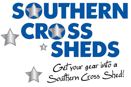 SouthernCrossSheds.jpg