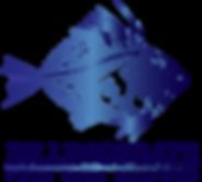 Billingsgate_Blue5_asteriskAM.png