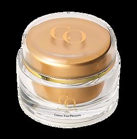 Anti-aging Cream Yam | Camille Obadia