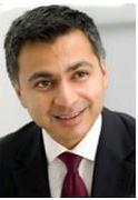 Waseem Khokhar.JPG