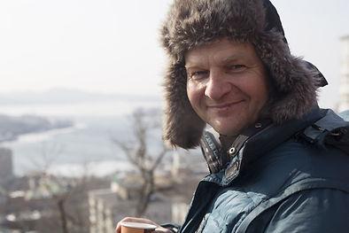 Всеволод Орлов фото