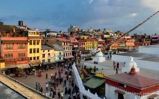 kathmandu-4.jpg