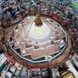 boudha stupa.jpg