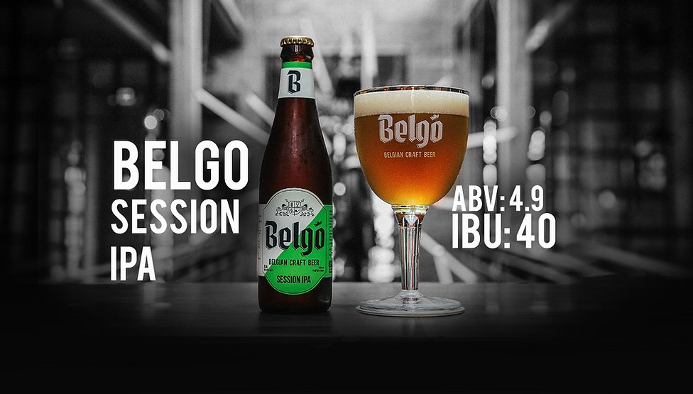 Session IPA 2.png