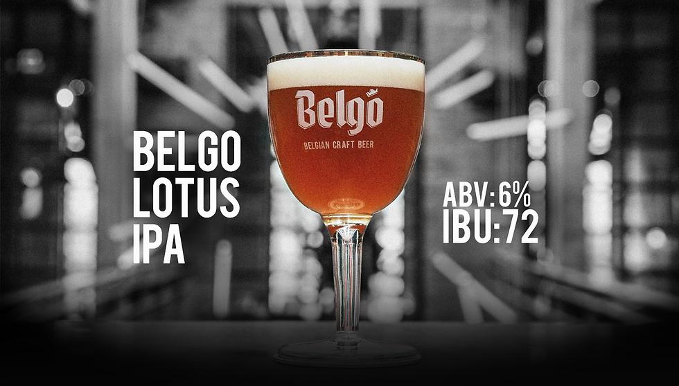 Belgo LOTUS IPA website banner.png