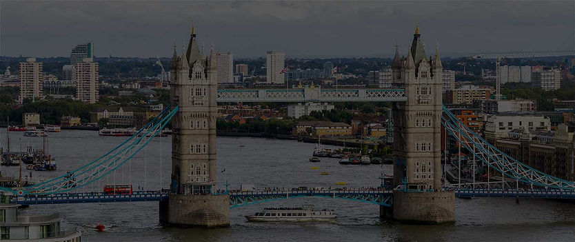 londonbridgesm.jpg