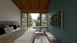 Ficus Vimaden Casas de Design - Casa Ser